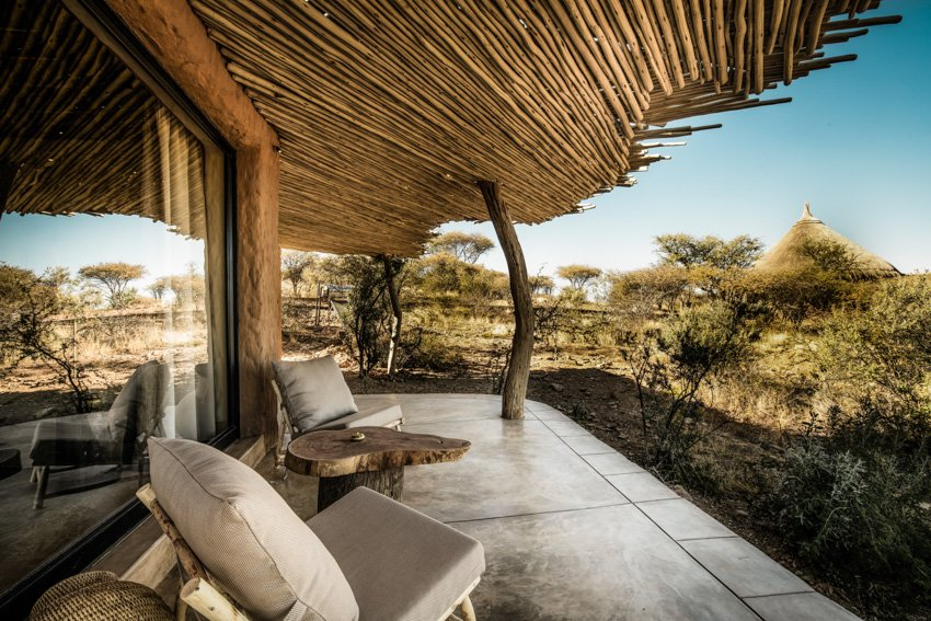 Omaanda-Safari-Lodge-vistas-TheLuxuryTrends