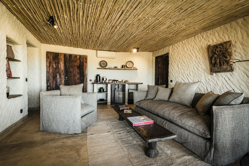 Omaanda-Zannier-Hotels-Lodge-salon-TheLuxuryTrends