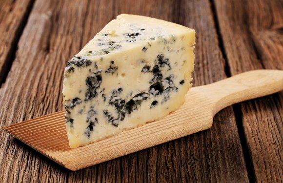 El queso más caro del mundo….es un Cabrales