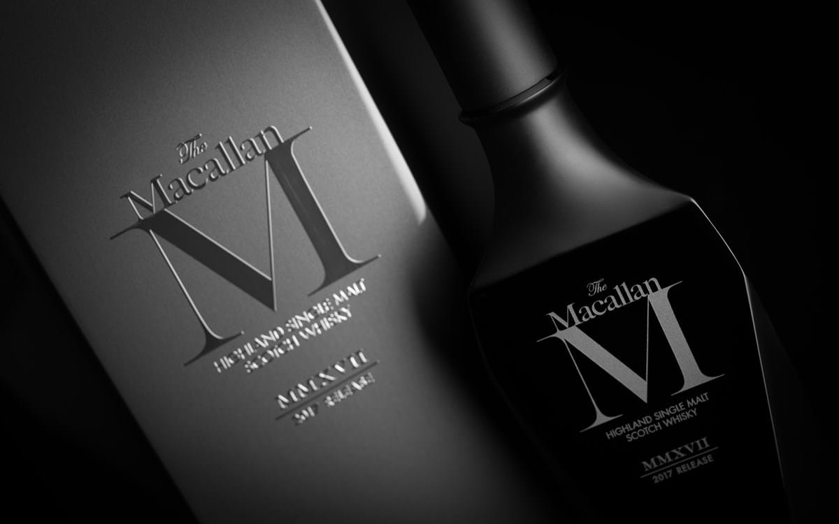 The-Macallan-M-Black-Limited-Edition-Lalique-TheLuxuryTrends