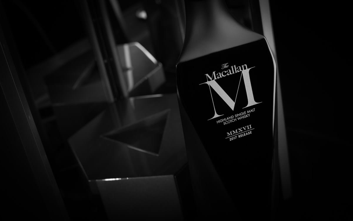 The-Macallan-m-Black-Edition-TheLuxuryTrends