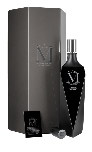 The-Macallan-M-Black-TheLuxuryTrends