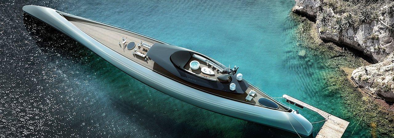Tuhura-canoa-115-metros-TheLuxuryTrends