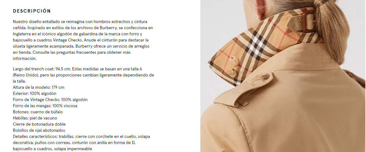 burberry-TheLuxuryTrends