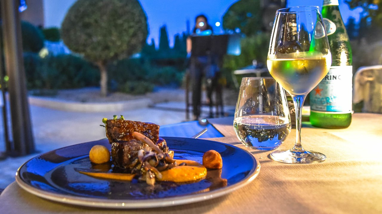 son-kulia-country-house-gastronomia-TheLuxuryTrends