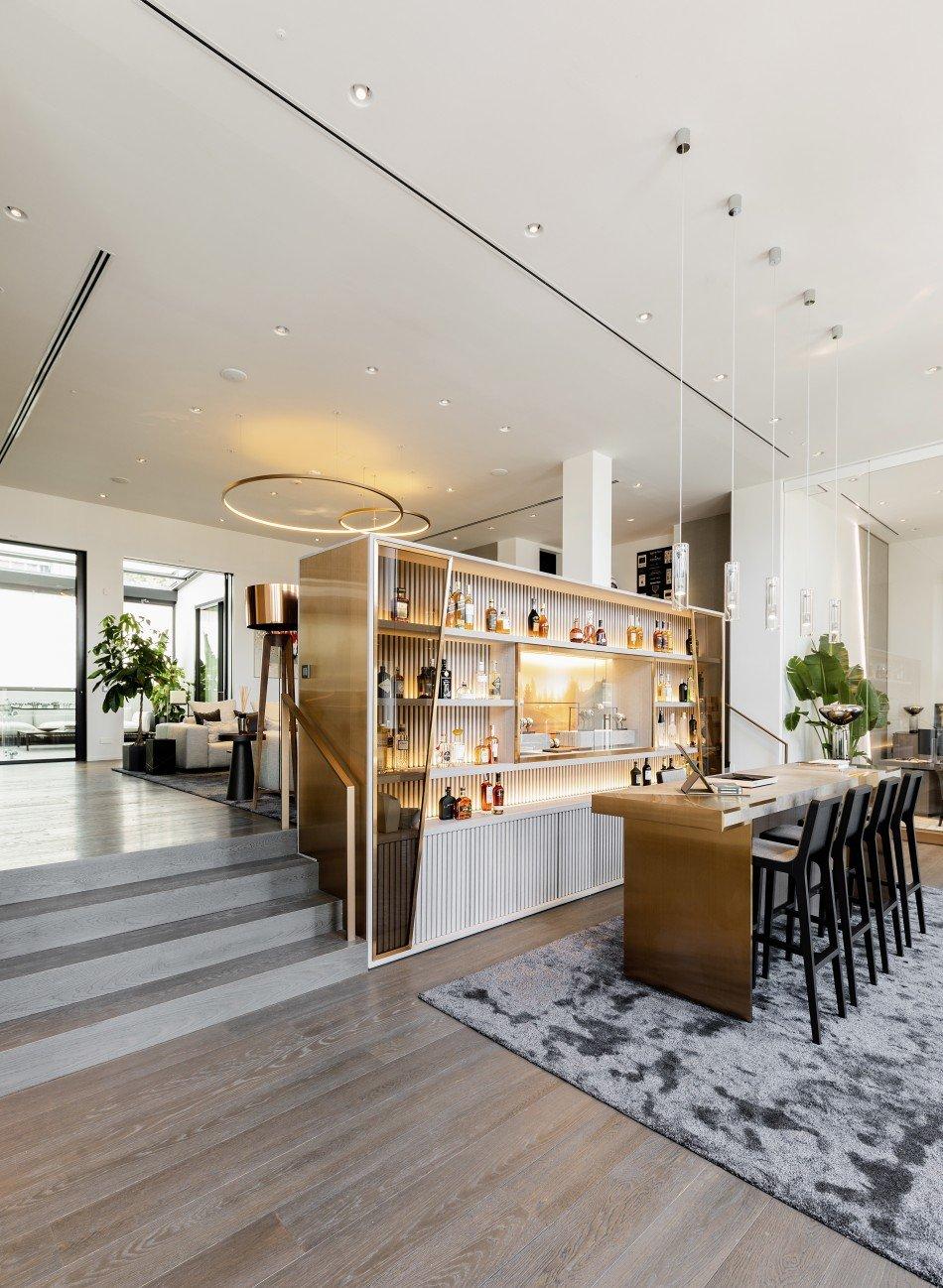 Audemars-Piguet-AP-House-LuxurySpain
