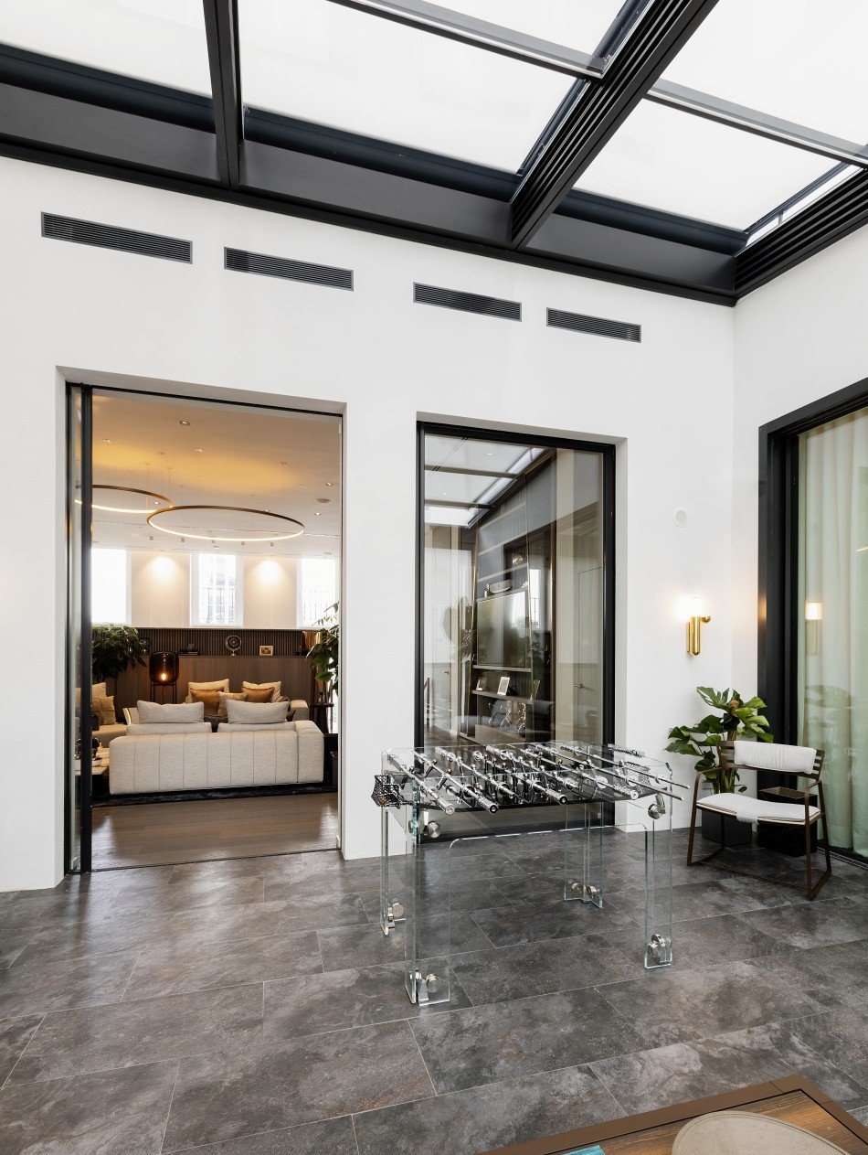 Audemas-Piguet-AP-House-Madrid-LuxurySpain