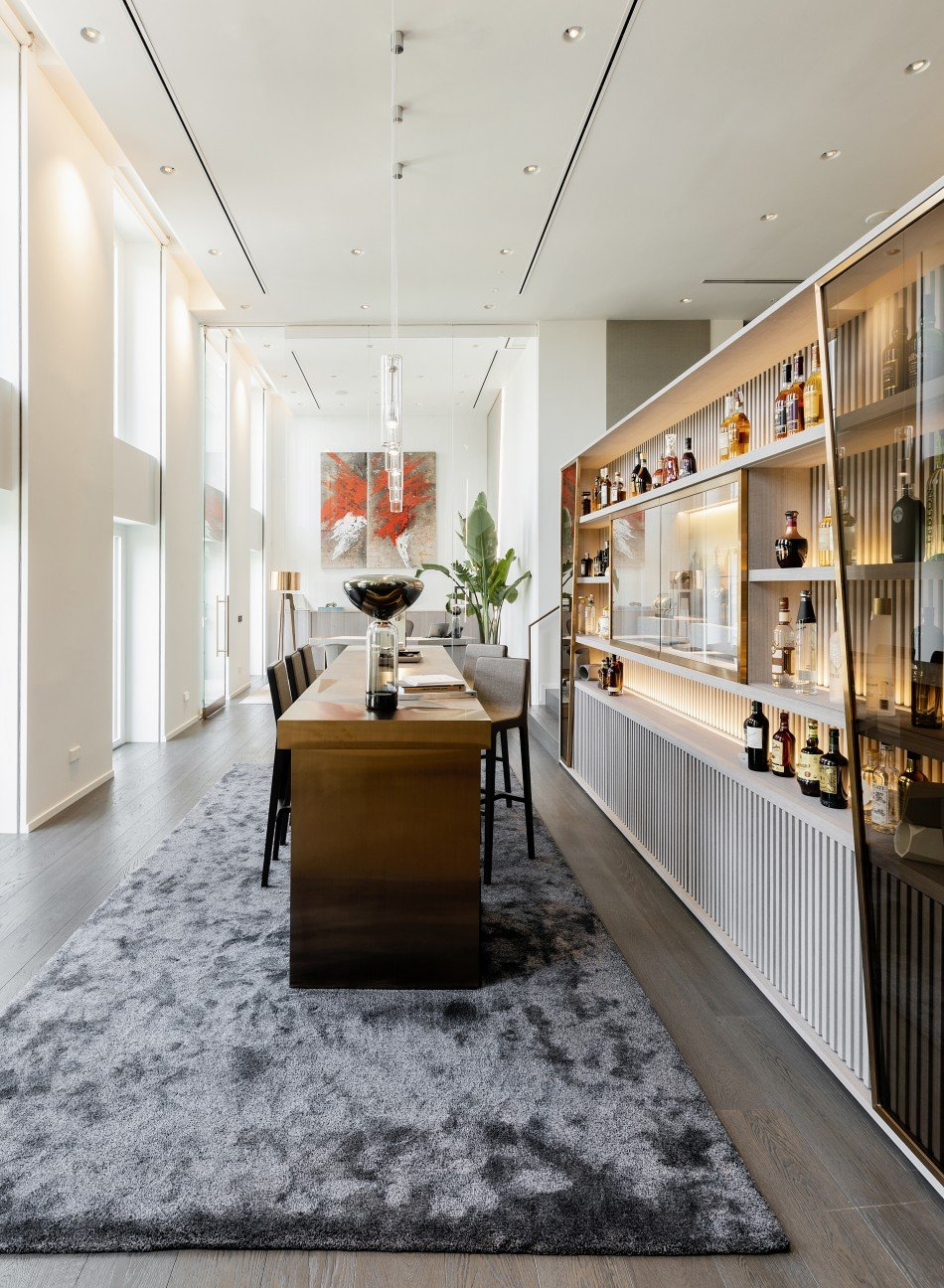 Audemars-Piguet-LuxurySpain
