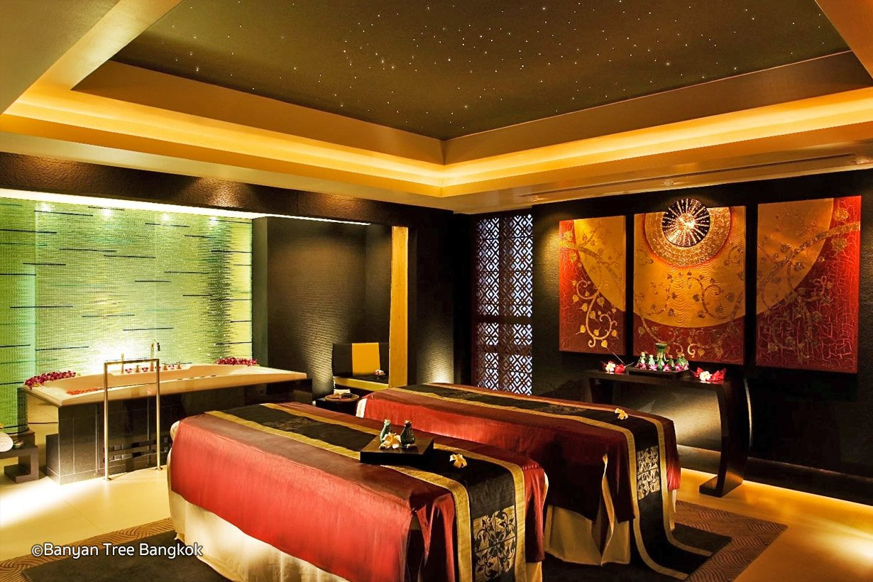 Banyan-tree-spa-bangkokTheLuxuryTrends