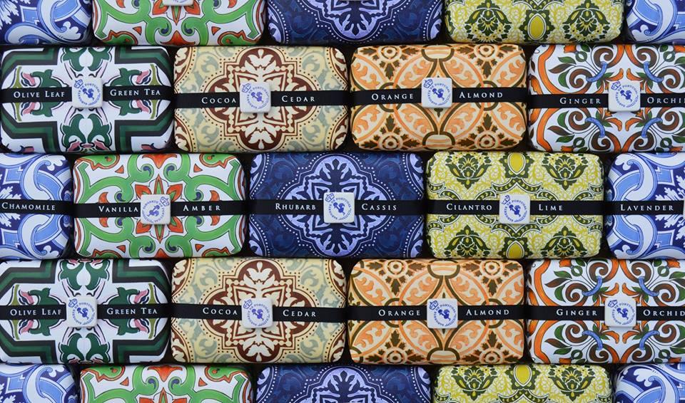 Castelbel-Porto-coleccion-Portugal-TheLuxuryTrends