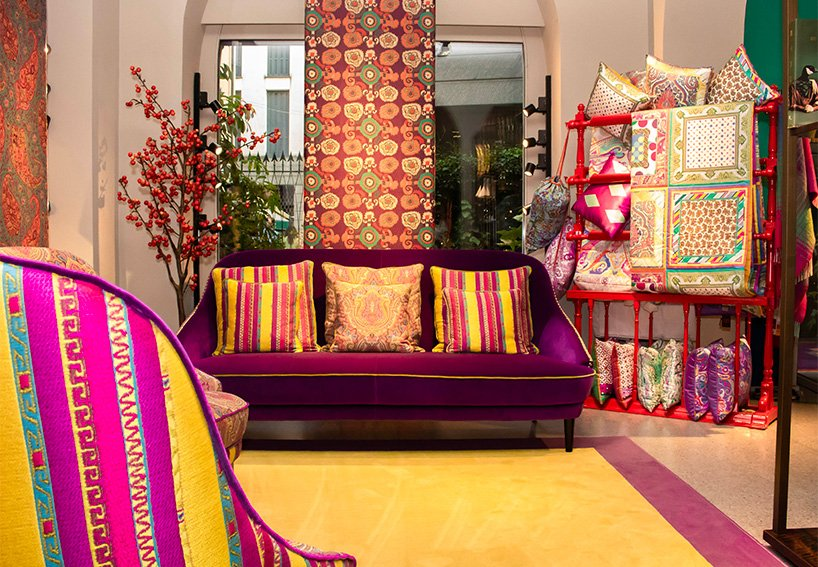 Etro-Home-TheLuxuryTrends
