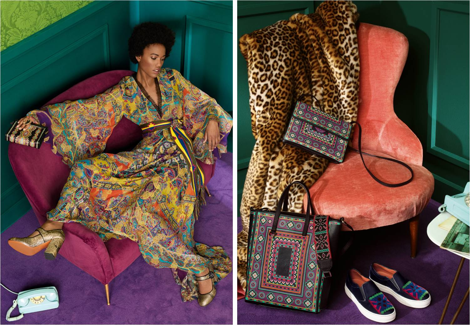 Etro-Woman-TheLuxuryTrends