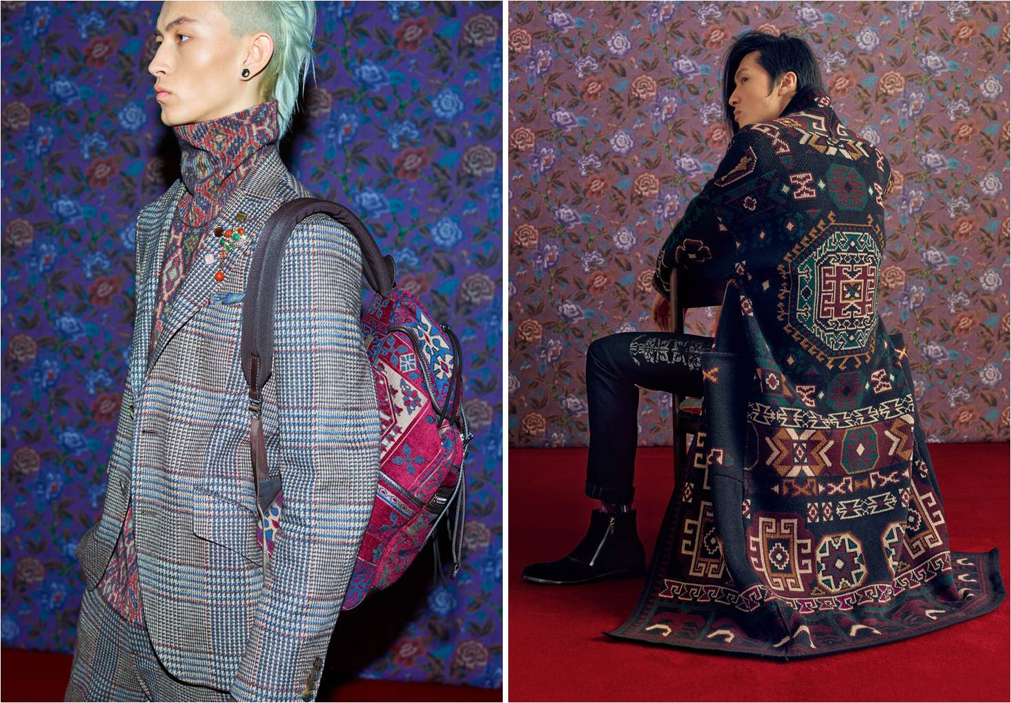 Etro-men-TheLuxuryTrends
