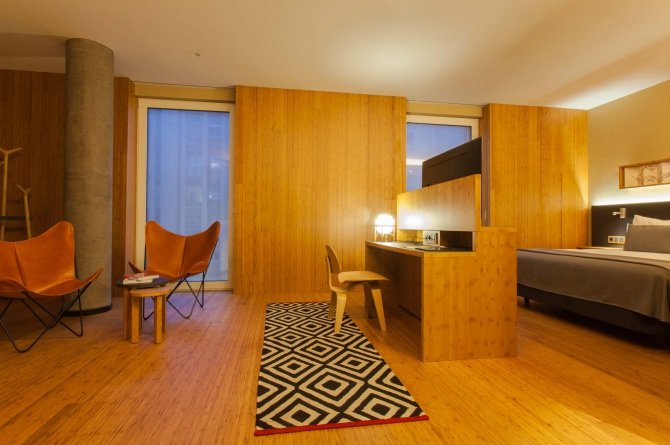 OD-Barcelona-room-TheLuxuryTrends
