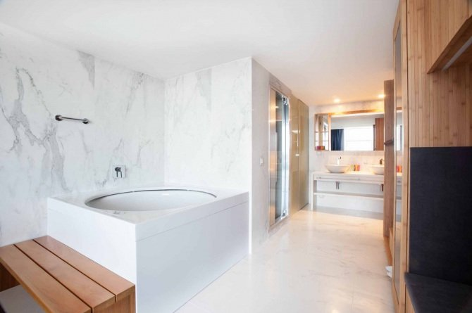 OD-Hotels-baño-suite-TheLuxuryTrends