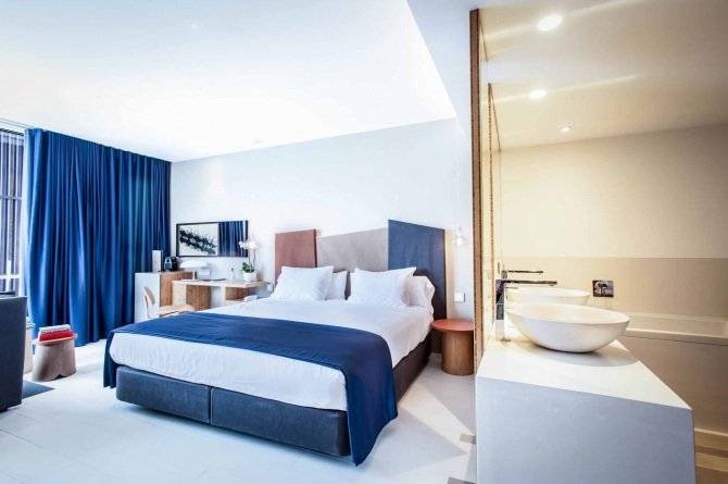 OD-Hotelssuite-TheLuxuryTrends