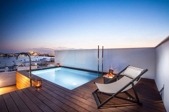 OD-Hotels-suite-terraza-prvada-TheLuxuryTrends