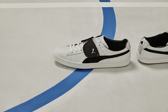 Puma-Karl-Lagerfeld-Suede50-TheLuxuryTrends