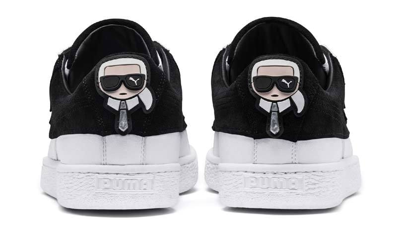 Puma-Karl-Lagerfeld-suede-grafico-kaiser-TheLuxuryTrends