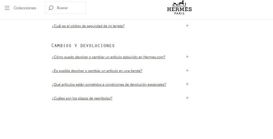 hermes-TheLuxuryTrends