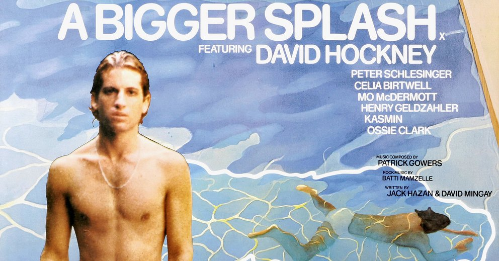 TheLuxuryTrends-Hockney-a-bigger-splash