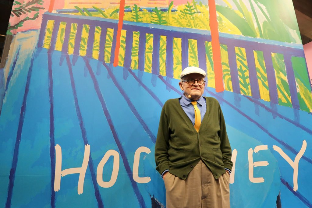 TheLuxuryTrends-Hockney-foto