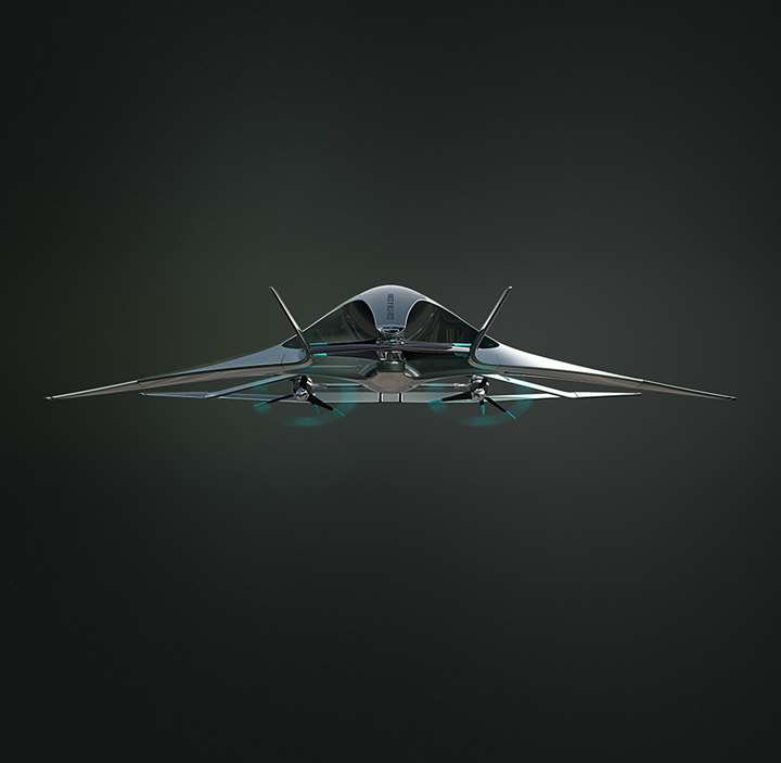 Aston-Martin-Volnte-Vision-Concept-frontal-TheLuxuryTrends
