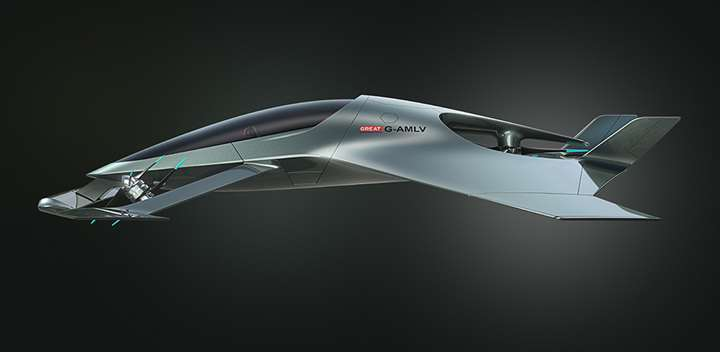 Aston-Martin-Volante-Vision-Concept-lateral-TheLuxuryTrends