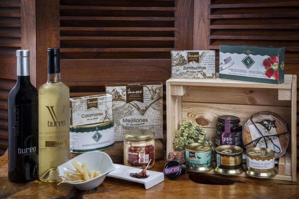 Natural-Larder-productos- TheLuxuryTrends