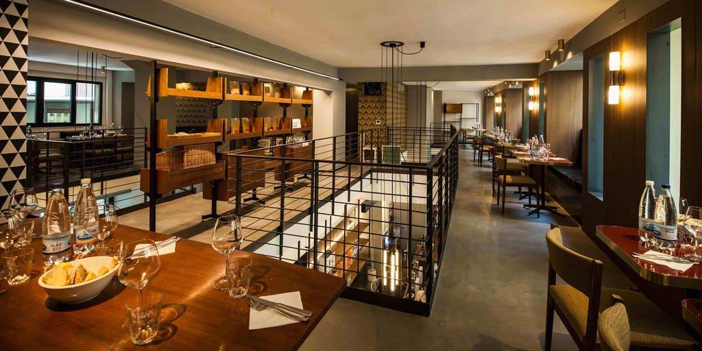 Cafe-ditta-artigianale-TheLuxuryTrends
