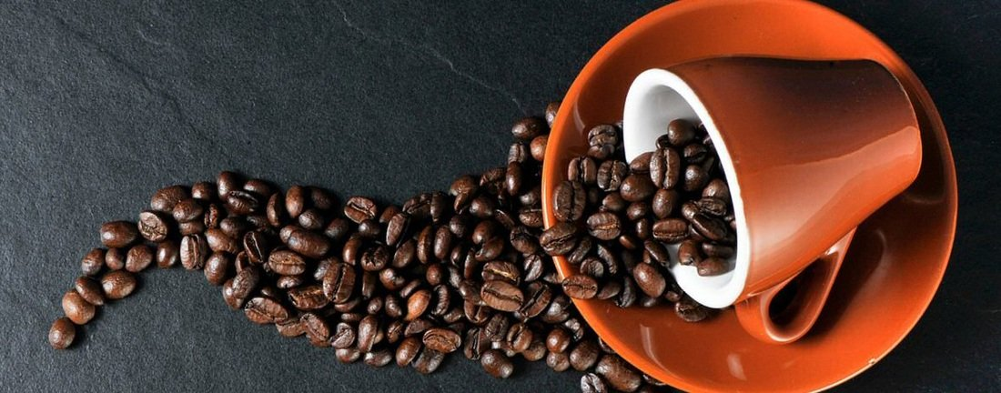 Cafe-elaboracion-TheLuxuryTrends