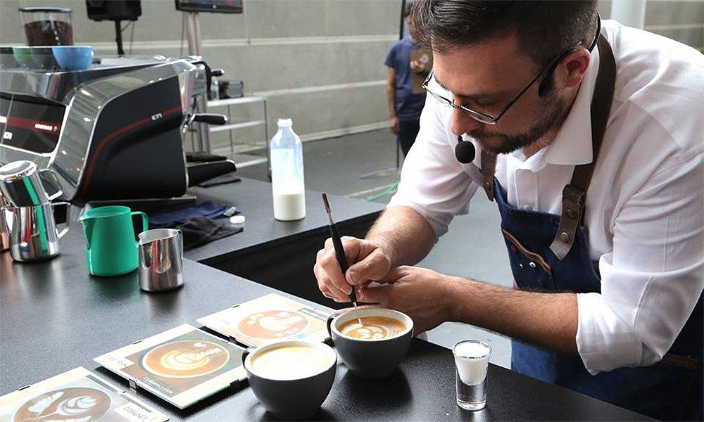 Cafe-mario-vidal-barista-TheLuxuryTrends