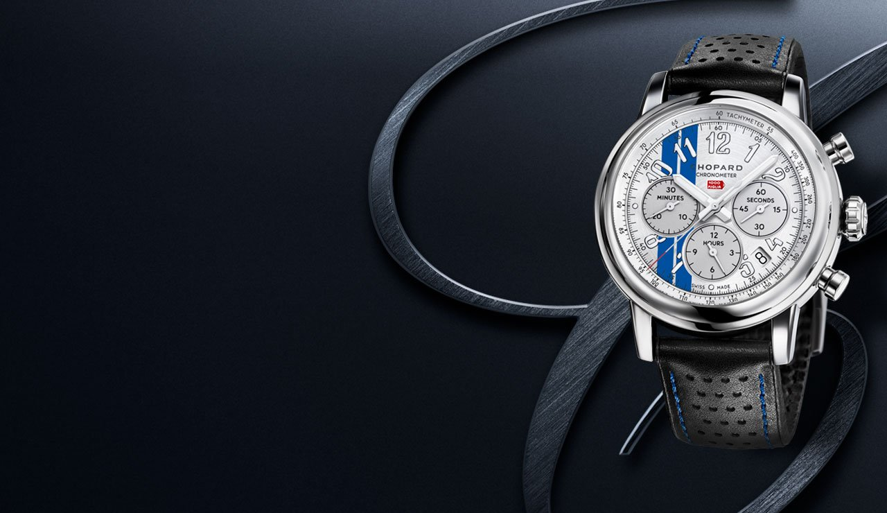 Chopard-Mille-Migia-Racing-TheLuxuryTrends