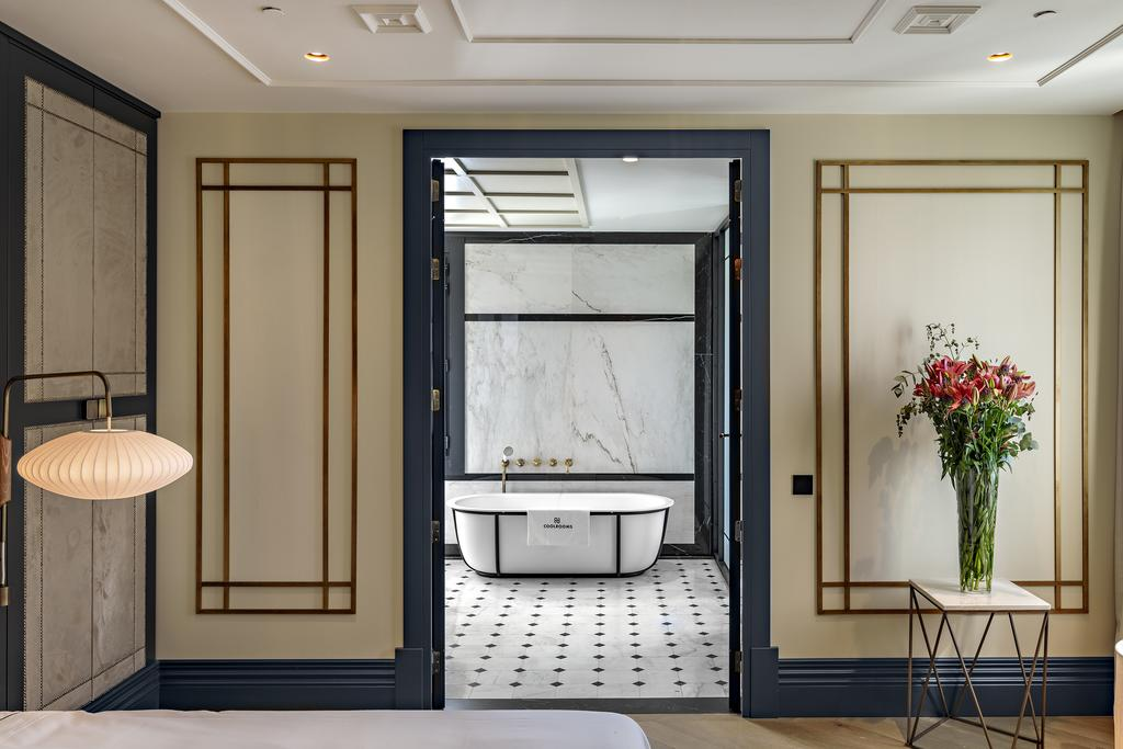 Coolrooms-Atocha-Hotel-TheLuxuryTrends