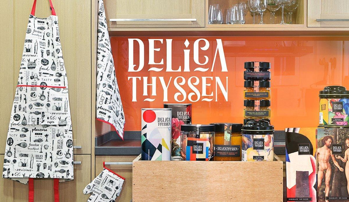 Delicathyssen-tienda-museo-TheLuxuryTrends