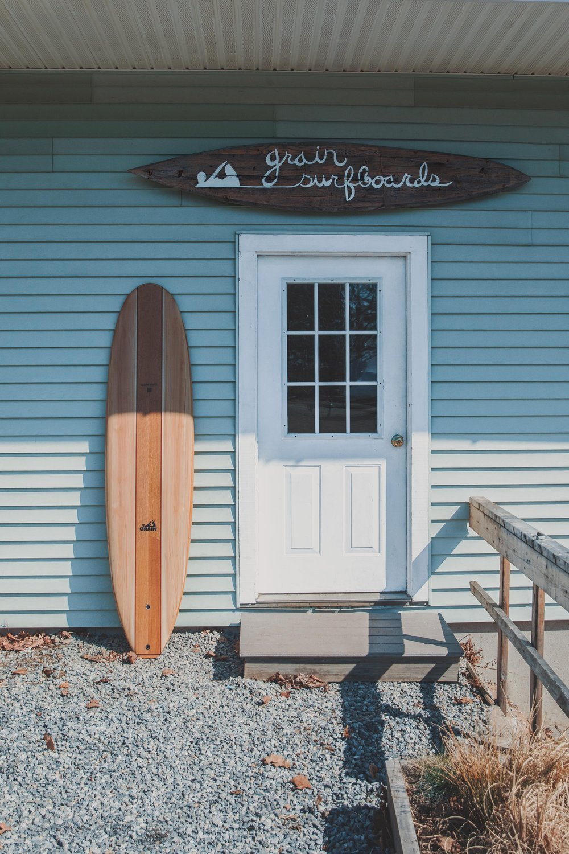 Glenmoragie-tabla-de-surf-TheLuxuryTrends