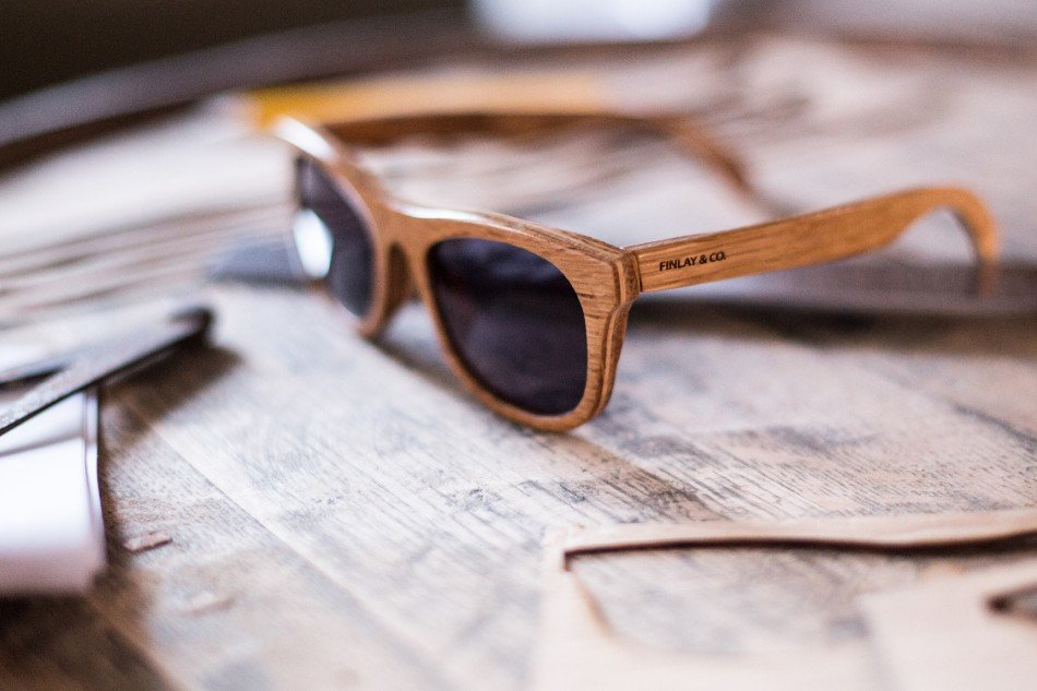 Glenmorangie-sunglasses-TheLuxuryTrends