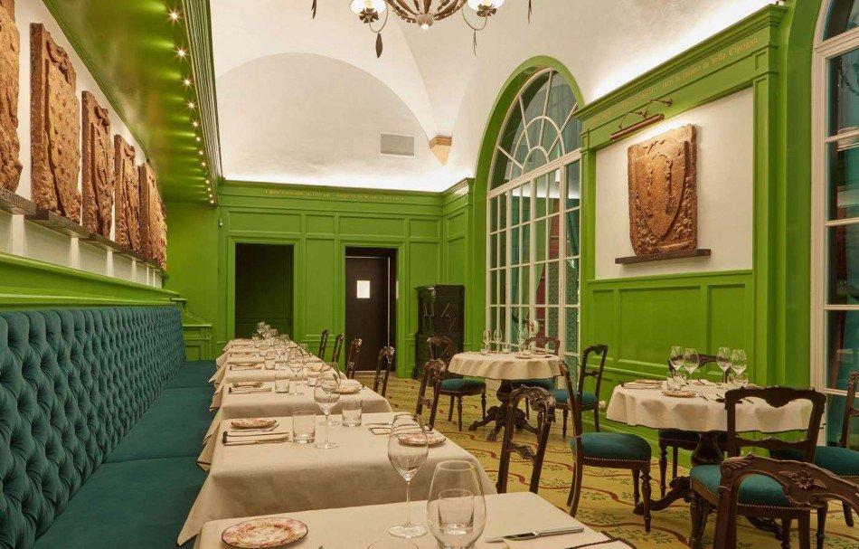 Gucci-Garden-Osteria-Gucci-restaurante-TheLuxuryTrends