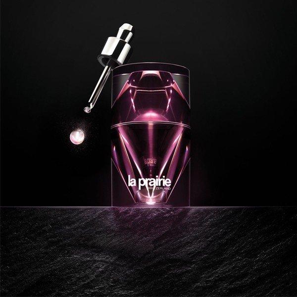 La-Prairie-platinum-rare-night-elixir-TheLuxuryTrends