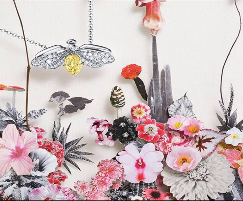 Paper.Flower-Tiffany-libelula-TheLuxuryTrends