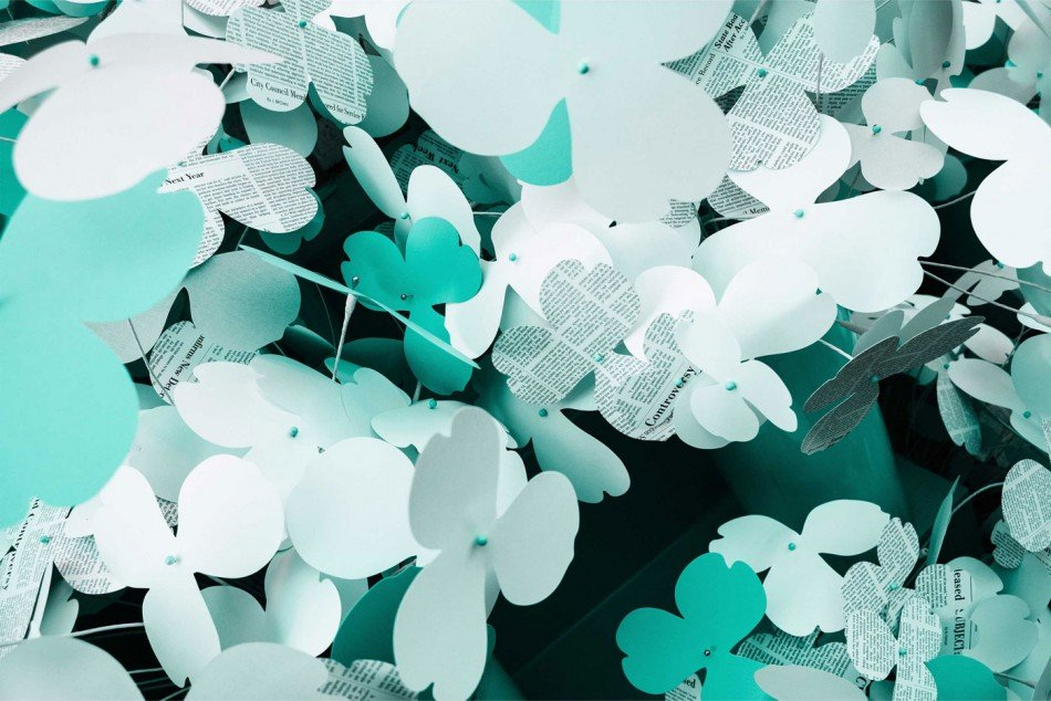 Paper-Flower-Tiffany-petalos-Papel-TheLuxuryTrends