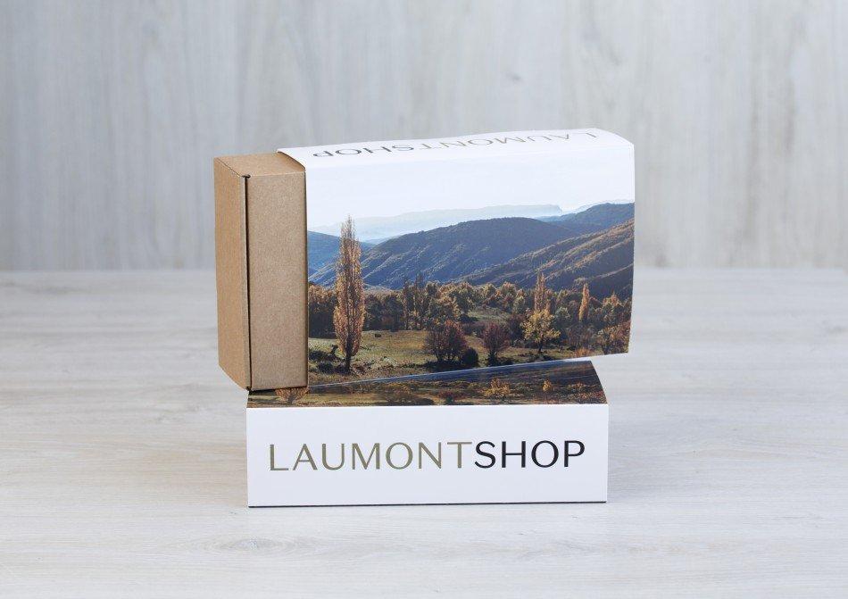 Laumont-cajas-TheLuxuryTrends