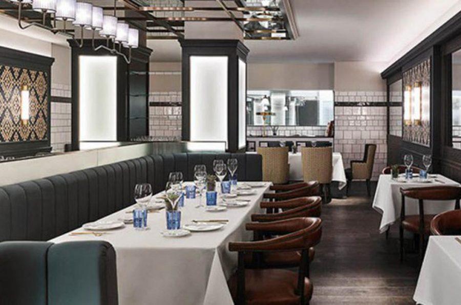 gran-hotel-ingles-madrid-restaurante-lobo8-TheLuxurYTrends