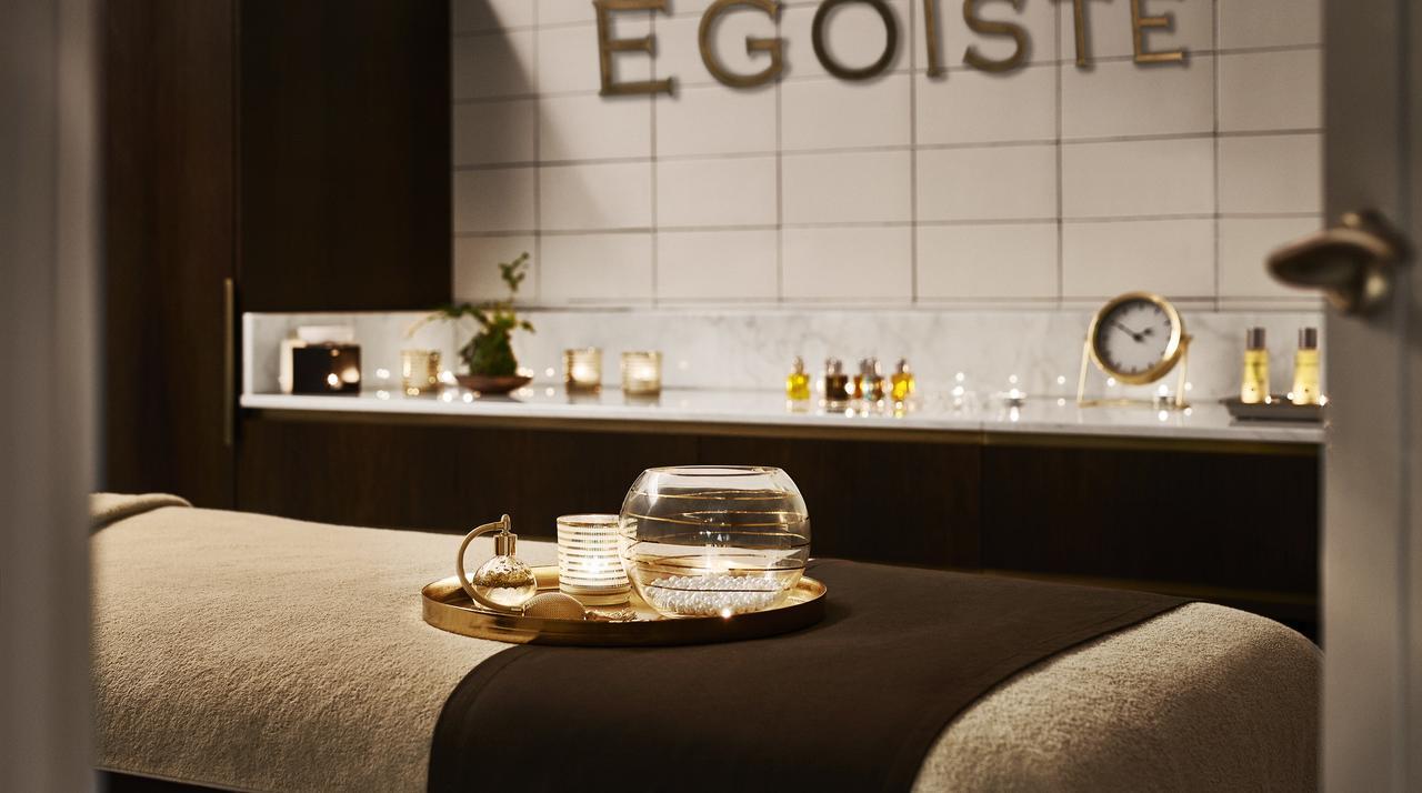 gran-hotel-ingles-spa-egoiste-TheLuxuryTrends
