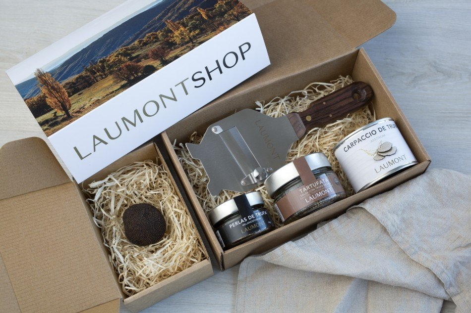 Laumont-pack-gourmet-TheLuxuryTrends
