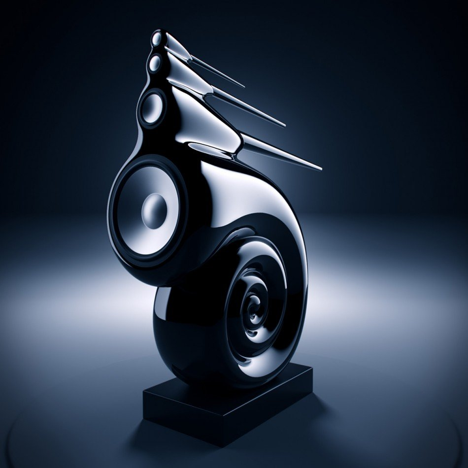 Bowers-Wilkins-nautilus-TheLuxuryTrends