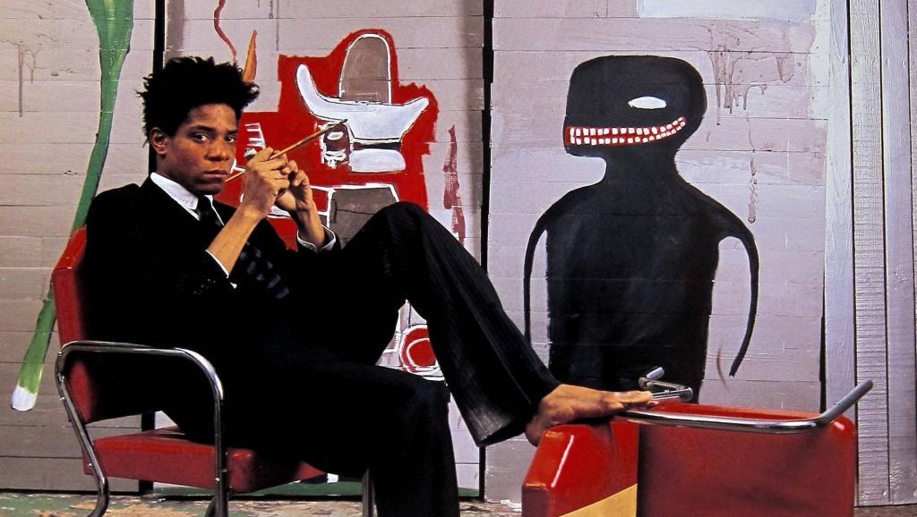 Basquiat-LV-TheLuxuryTrends