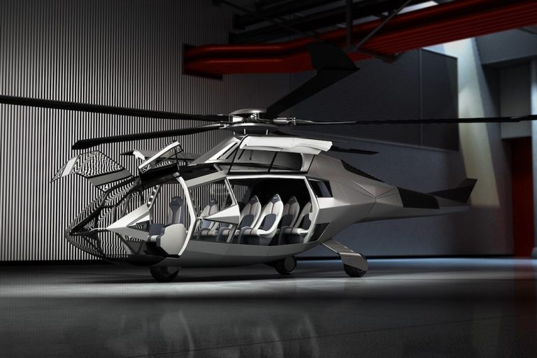 Bell-Helicoptero-FCX001-TheLuxuryTrends