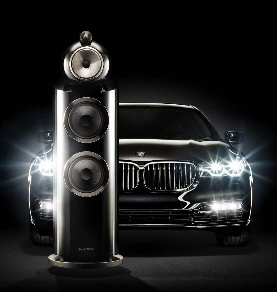 BowersWilkins-BMW-TheLuxuryTrends