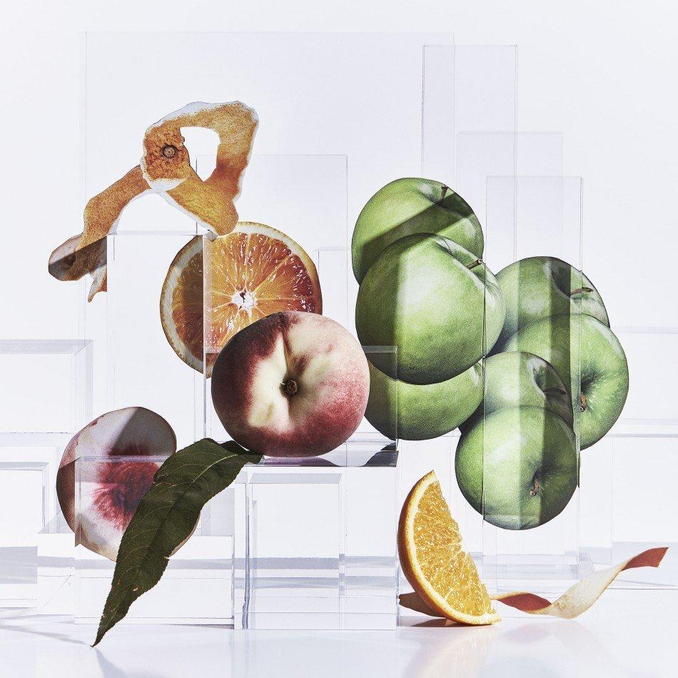 Loewe-Solo-Ella-notas-olfativas-TheLuxuryTrends